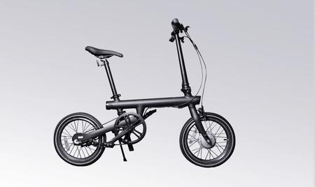 Xiaomi Qicycle Ebike Bicicleta Electrica