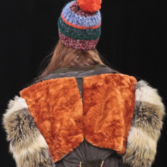 Foto 3 de 11 de la galería tommy-hilfiger-otono-invierno-2014-2015 en Trendencias