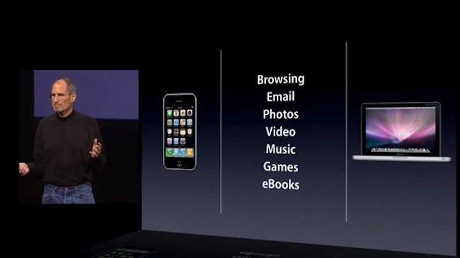 categoria-ipad-applesfera.jpg