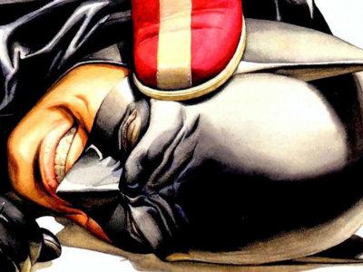 'Batman/Wonder Woman: Hiketeia', lo sagrado del juramento
