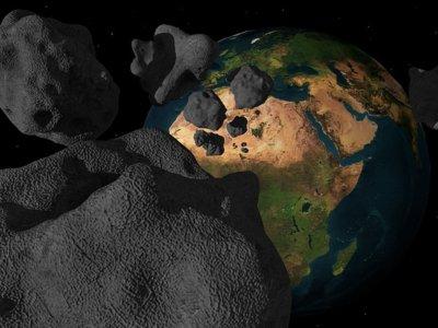 MrSpock, RobinHood, Millosevich, Bobhope, Seanconnery, Honda, Humptydumpty y otros asteroides