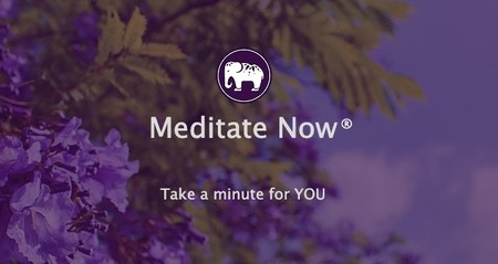 Meditate Now Go To The Source Meditation Com