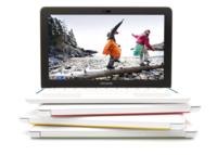 ¿Se han vendido tantos Chromebooks como se ha dicho?