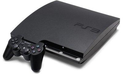 Sony lanza un nuevo pack con cuatro juegos Platinum