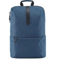 Oferta Flash: mochila Xiaomi 20L Leisure Backpack, en azul, por 16,41 euros y envío gratis