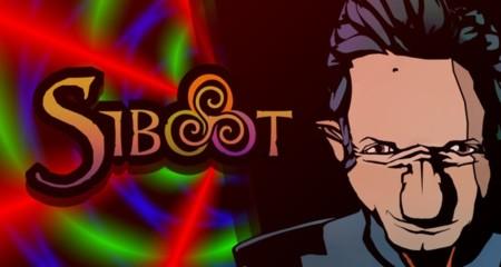 Siboot