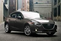 Mazda lanzará 5 modelos nuevos de aquí a 2016