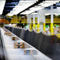 Qué protección ofrece Amazon en compras a vendedores externos
