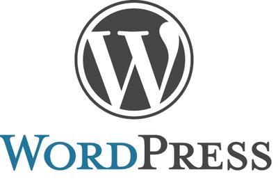 ¿Qué podemos esperar de la futura versión de Wordpress 3.2?
