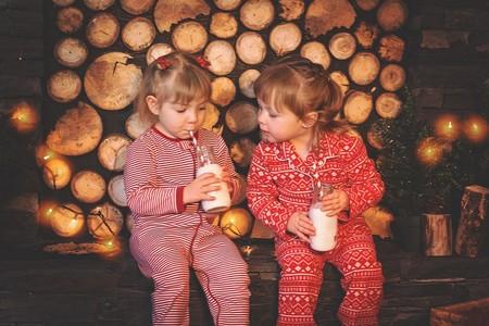 Estas navidades serán parte de los recuerdos de infancia de tu hijo: haz que sean inolvidables