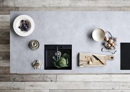 Kvik Kitchen Tinta Detail7