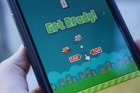 Estar preparados para el éxito y otras enseñanzas tras la caída de Flappy Bird