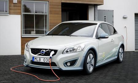EMS, el sistema de gestión energético del hogar que sabe cuándo recargar el coche