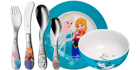 Wmf Disney Frozen