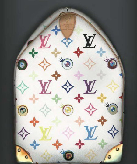 Volez Voguez Voyagez Louis Vuitton Rizzoli Book