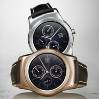 LG G Watch Urbane se pone a la venta este mes a través de Google Store