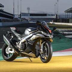 Foto 71 de 77 de la galería aprilia-rsv4-2021-1 en Motorpasion Moto