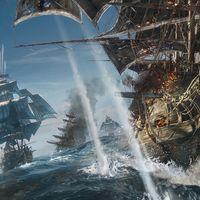 Skull & Bones ha reiniciado su desarrollo para apostar por un modelo de juego como servicio, según VGC