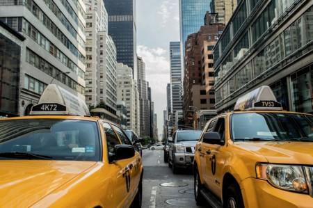 Taxi Cab 381233 960 720