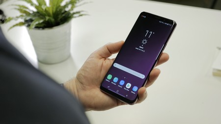 Samsung se alía con Google y añadirá soporte nativo a RCS en sus aplicaciones preinstaladas de mensajes