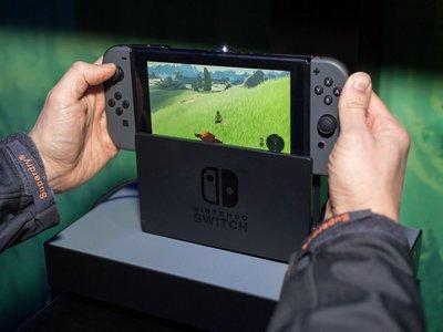 Nintendo considera en traer de vuelta juegos y controladores de otras consolas de la compañía a Switch