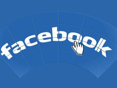 Recupera el control: así puedes revisar y aprobar lo que aparece en tu Timeline de Facebook