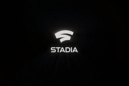 Stadia es la plataforma con la que Google quiere conquistar el streaming de videojuegos: sin consola y con soporte 4K HDR a 60 FPS