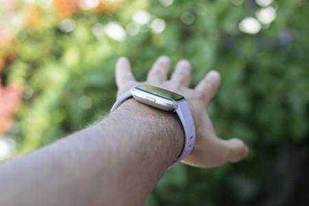 Fitbit Versa Lite 3
