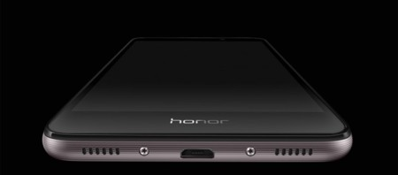 Honor 5c Usb