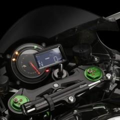 Foto 15 de 19 de la galería kawasaki-ninja-h2 en Motorpasion Moto