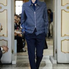 Foto 11 de 39 de la galería sergio-corneliani en Trendencias Hombre