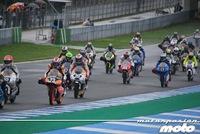 CEV Buckler 2012: este domingo comienza el nacional más mundial de todos en Jerez