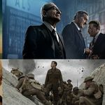 Las nueve nominadas a mejor película en los Óscar 2020 ordenadas de peor a mejor