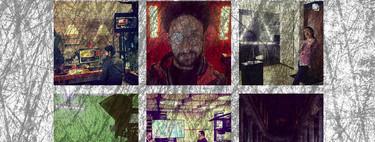 Instagram: una red social adictiva y frustrante que se puede superar