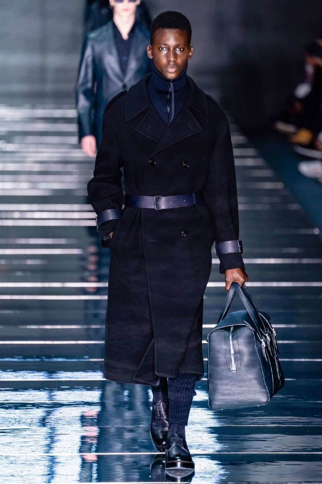 Foto de Hugo Boss Fall-Winter 2019 (27/35)