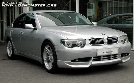 BMW X5 Chino