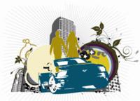 La DGT abre un concurso de experiencias vividas en el coche