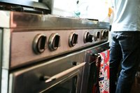 Cinco accesorios imprescindibles para sacar partido a tu horno