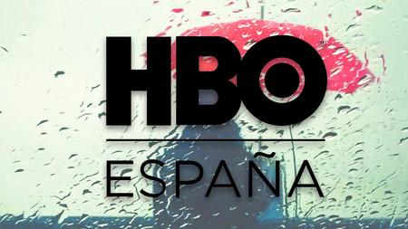 'Patria', la primera serie de producción española de HBO, llegará en 2020 y ya conocemos algunos detalles más sobre ella