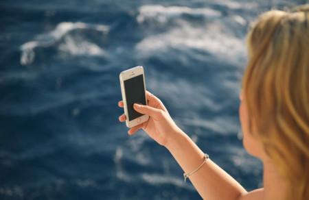 El tamaño importa y la resolución también: éstas son las tendencias en los smartphones del mundo según DeviceAtlas