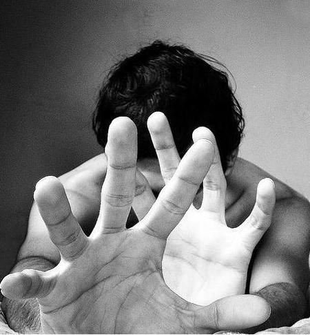 Como estan tus manos ..