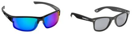 4 ofertas en gafas de sol Cressi para comenzar el verano protegido y ahorrando en Amazon