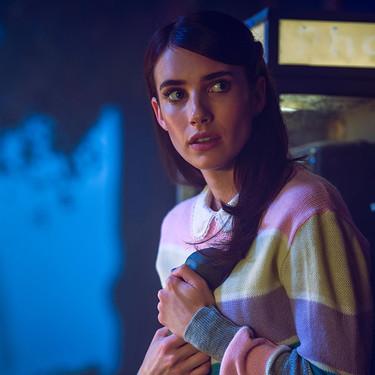 De 'Castle Rock' a 'La Purga': 23 series de terror, suspense y miedo para disfrutar en Halloween (y dónde encontrarlas)