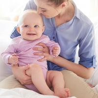 """""""Retrasé la maternidad por el trabajo"""": tres testimonios de mujeres que hubieran querido ser madres antes"""
