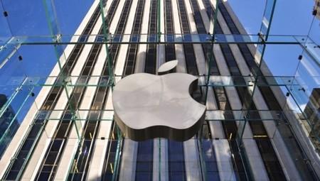 Apple vende 31 millones de iPhones en el último trimestre