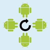 Cómo girar un vídeo en Android