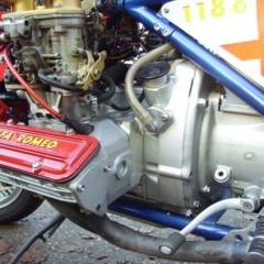 Foto 6 de 6 de la galería moto-con-motor-4-cilindros-alfa-romeo en Motorpasion Moto