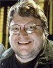 Guillermo del Toro posible director de Halo
