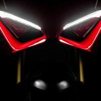 Una filtración adelanta cómo podría ser la Ducati Panigale V4 Superleggera: 234 CV, 152 kg y 90.000 euros