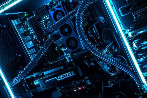 Las 23 mejores ofertas de accesorios, monitores y PC Gaming (MSI, Razer, SteelSeries...) en nuestro Cazando Gangas